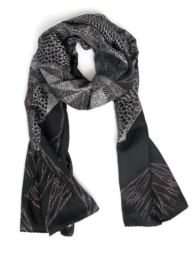 women-scarves-for-summer- (16)