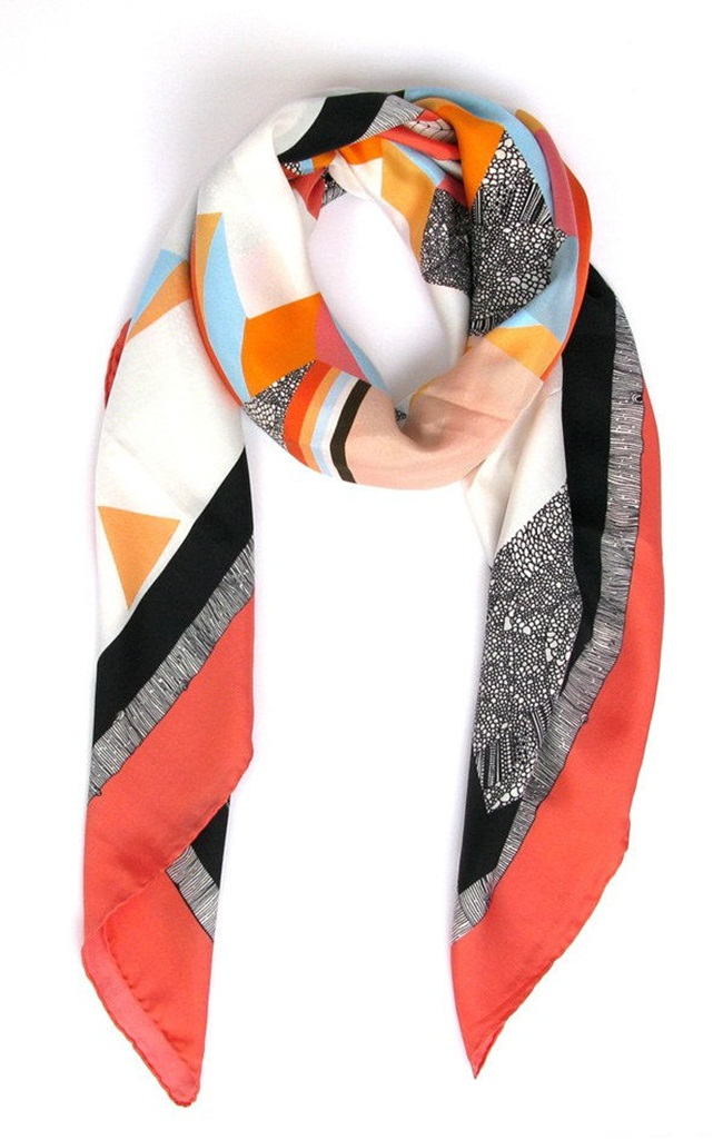 women-scarves-for-summer- (18)
