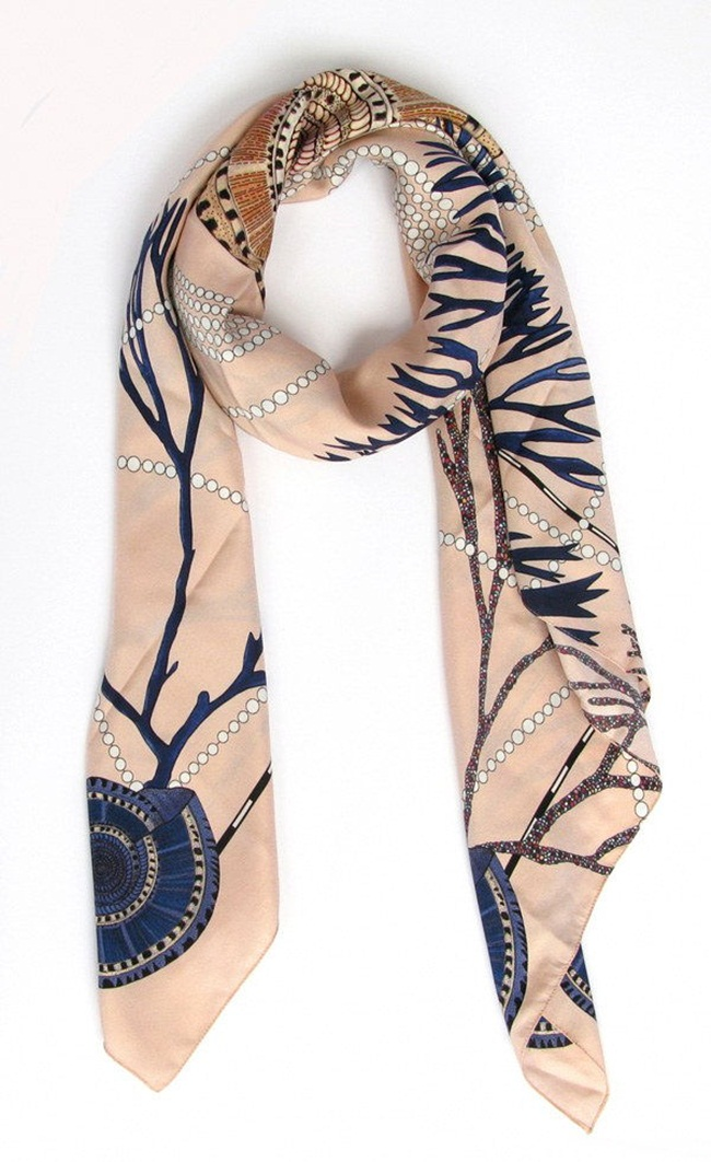 women-scarves-for-summer- (19)