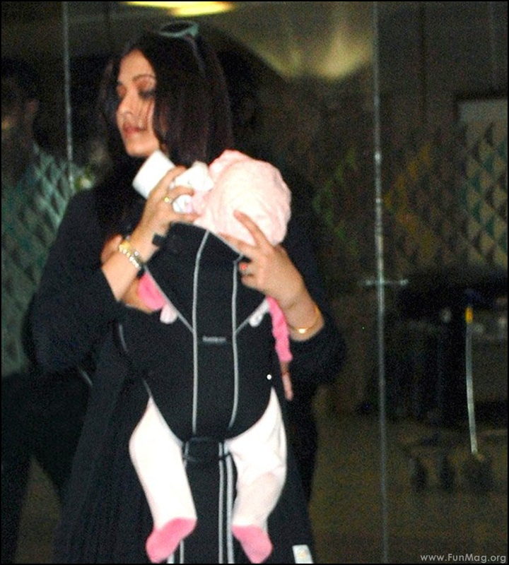 aishwarya-baby-photos- (3)
