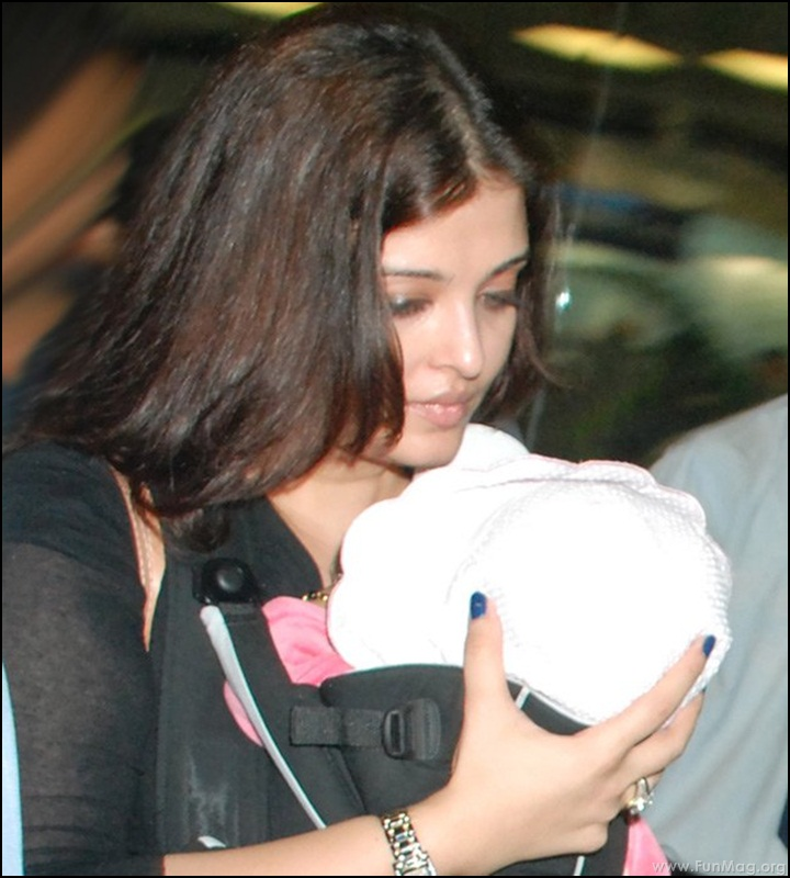 aishwarya-baby-photos- (13)
