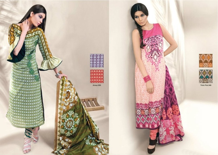 al-karam-lawn-collection-2012 (2)