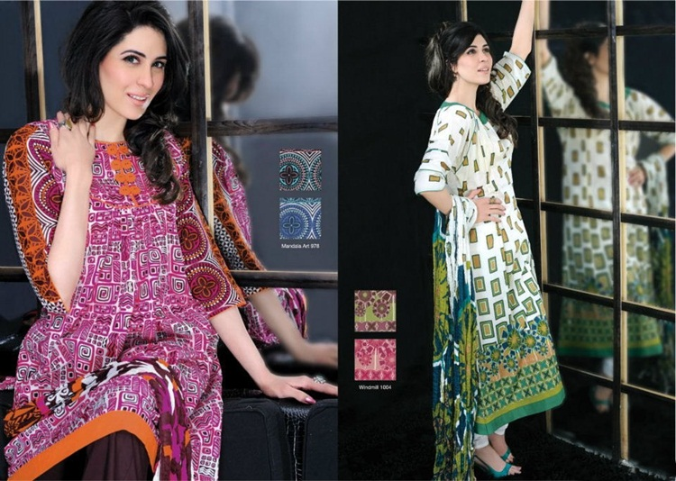 al-karam-lawn-collection-2012 (5)