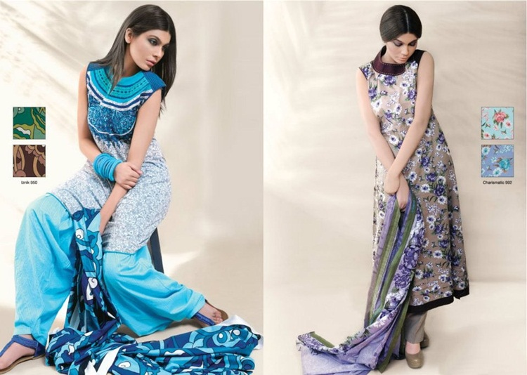 al-karam-lawn-collection-2012 (8)