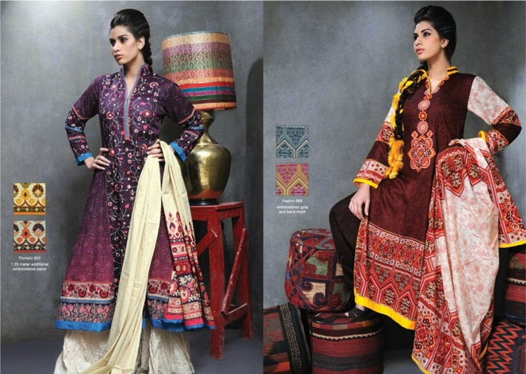 al-karam-lawn-collection-2012 (9)