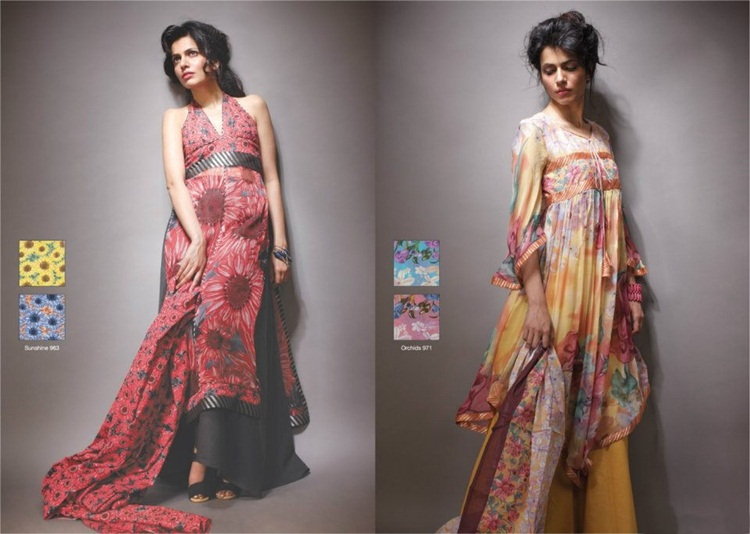 al-karam-lawn-collection-2012 (10)
