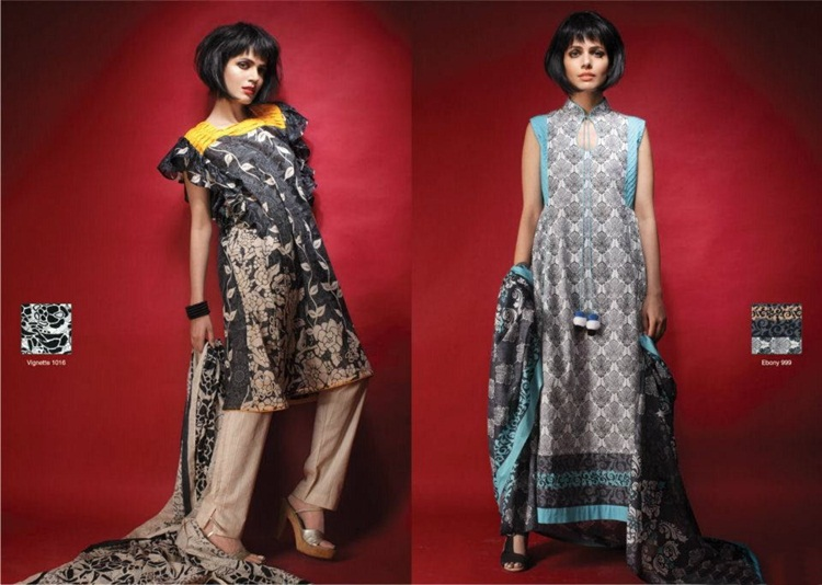 al-karam-lawn-collection-2012 (15)