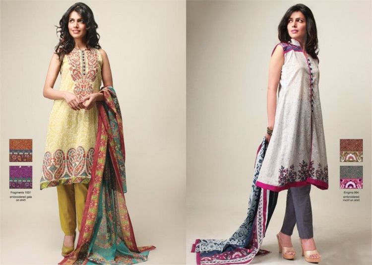 al-karam-lawn-collection-2012 (18)