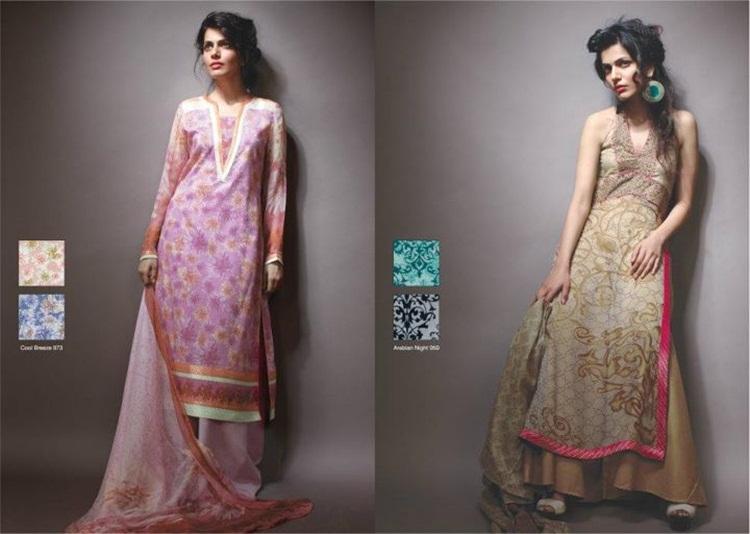 al-karam-lawn-prints-2012 (5)