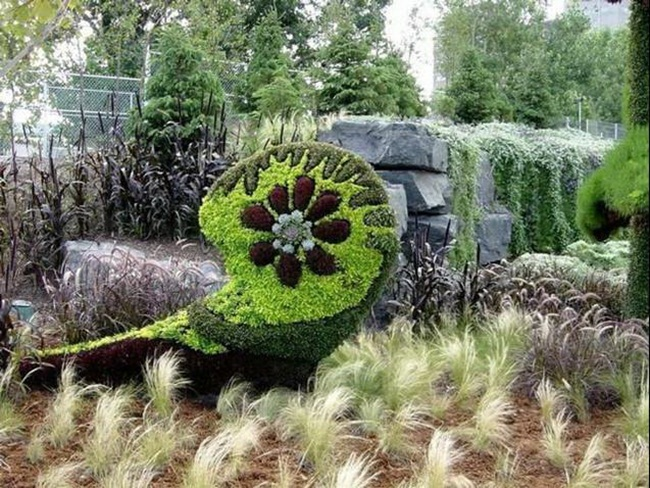 amazing-topiary-art- (3)