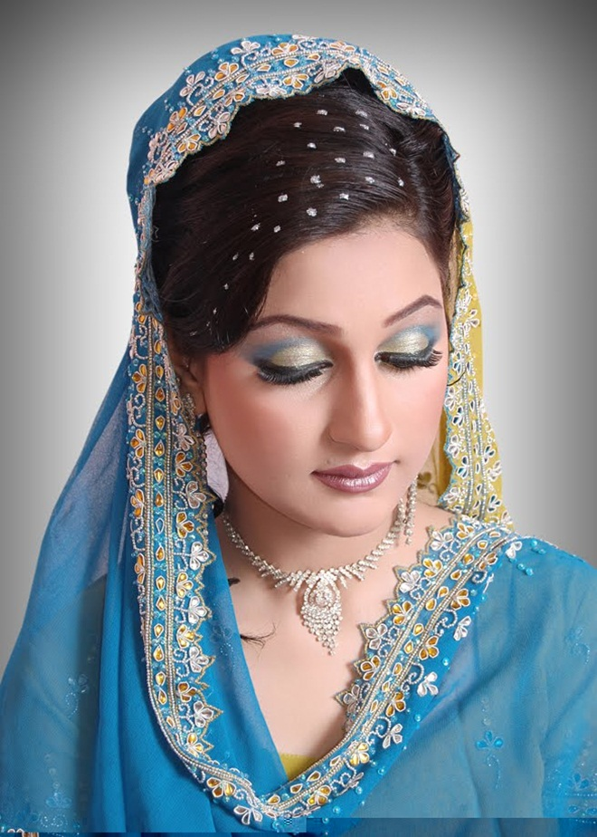 asian-bridal-makeup-12-photos- (2)