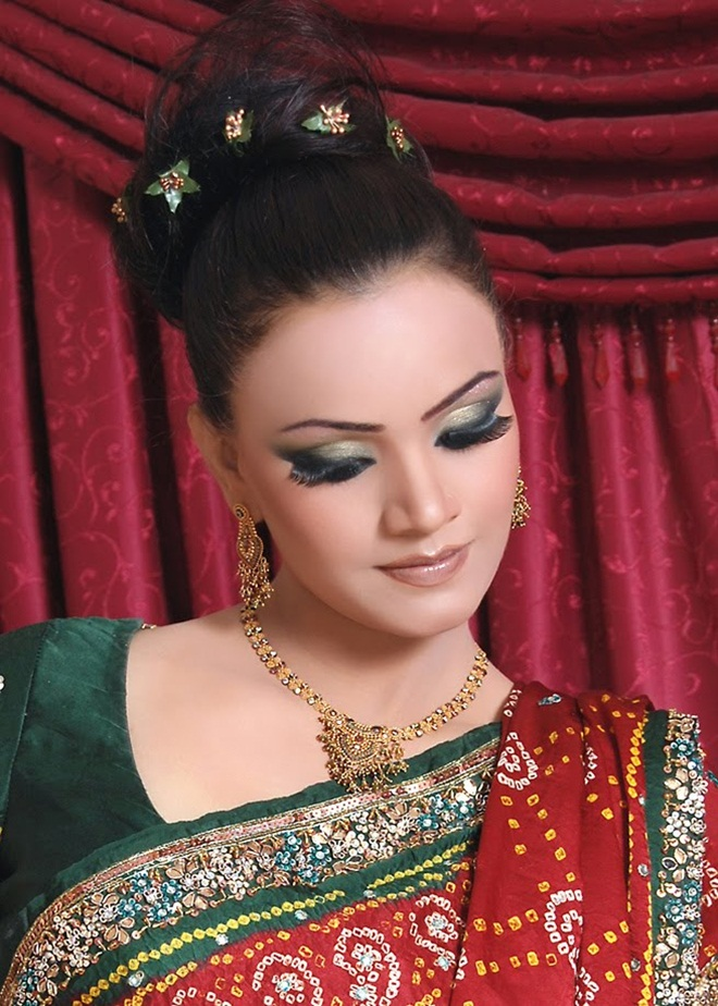 asian-bridal-makeup-12-photos- (8)