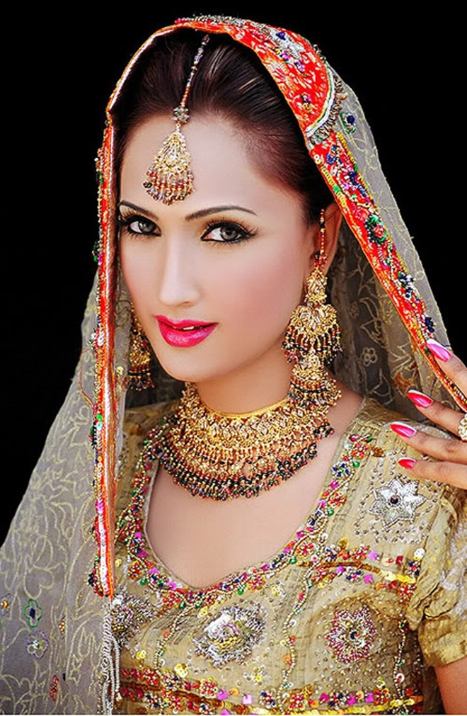asian-bridal-makeup-12-photos- (9)