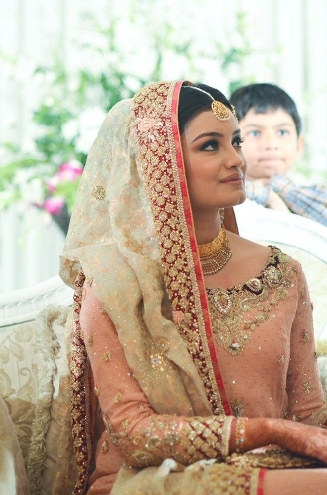 asian-bridal-makeup-12-photos- (11)