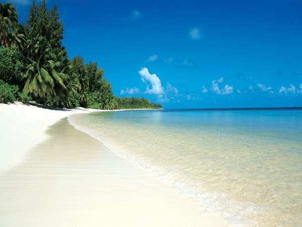 beautiful-beach-pictures- (10)