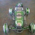 beer-can-sculpture- (10)