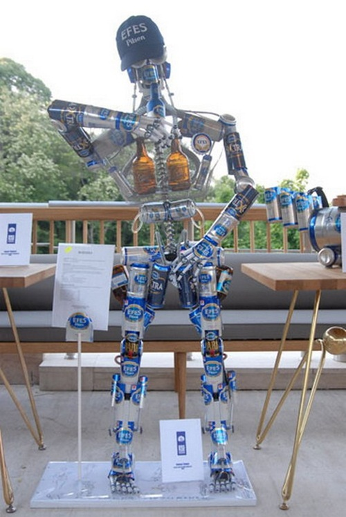 beer-can-sculpture- (12)