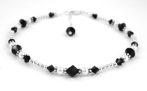 black-jewelry-24-photos- (2)