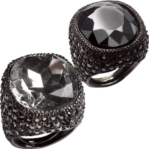 black-jewelry-24-photos- (6)