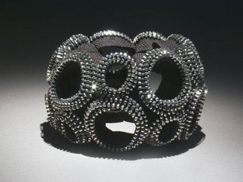 black-jewelry-24-photos- (7)