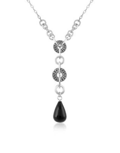 black-jewelry-24-photos- (17)