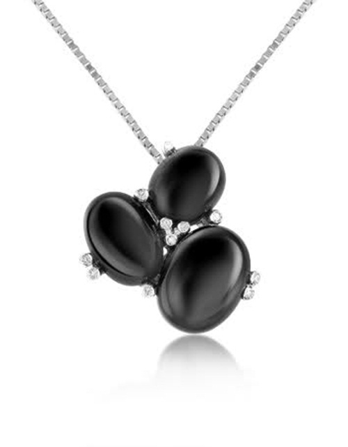 black-jewelry-24-photos- (19)