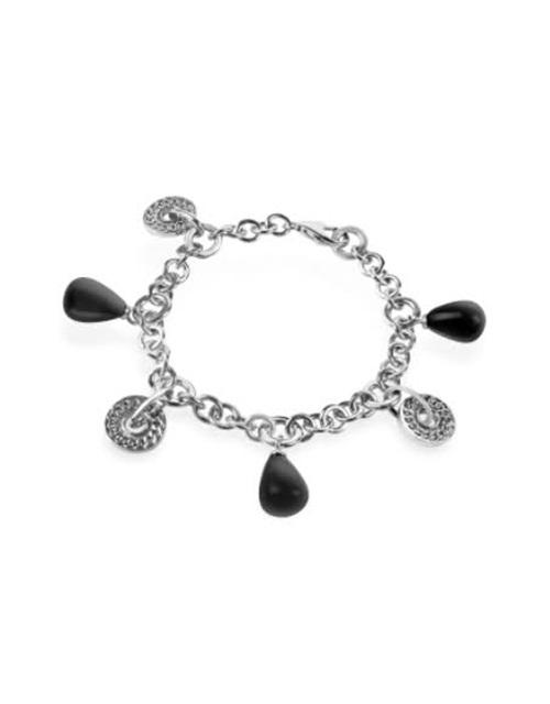 black-jewelry-24-photos- (20)