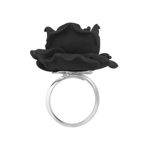 black-jewelry-24-photos- (21)