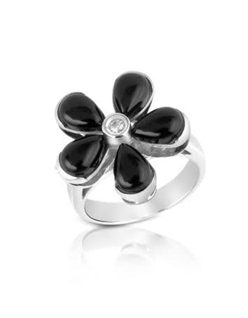 black-jewelry-24-photos- (22)