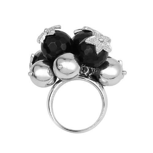 black-jewelry-24-photos- (23)