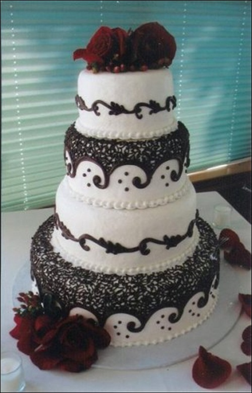 cakes-for-wedding-anniversary- (1)