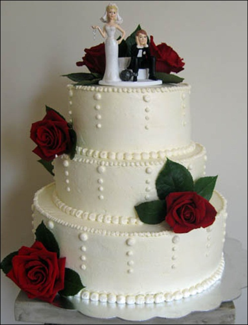 cakes-for-wedding-anniversary- (2)