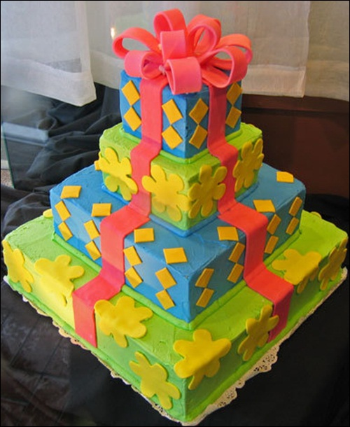 cakes-for-wedding-anniversary- (5)