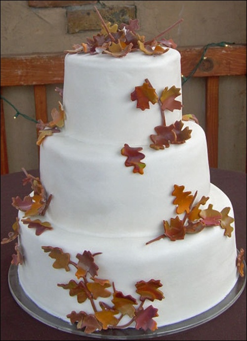 cakes-for-wedding-anniversary- (7)