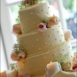 cakes-for-wedding-anniversary- (8)