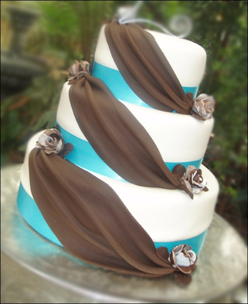 cakes-for-wedding-anniversary- (10)