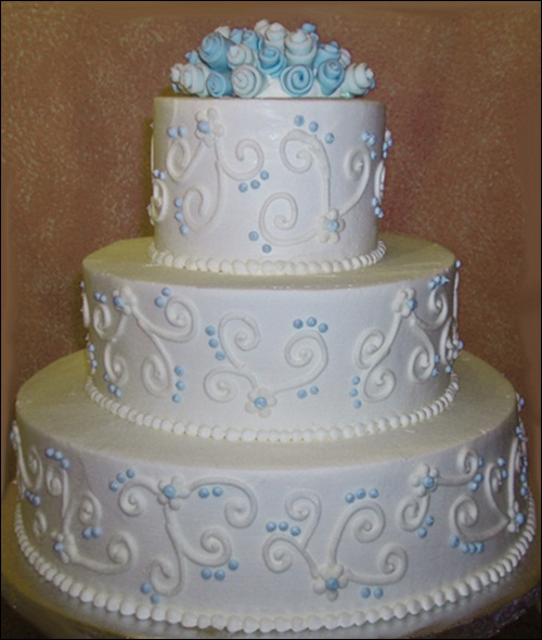 cakes-for-wedding-anniversary- (13)