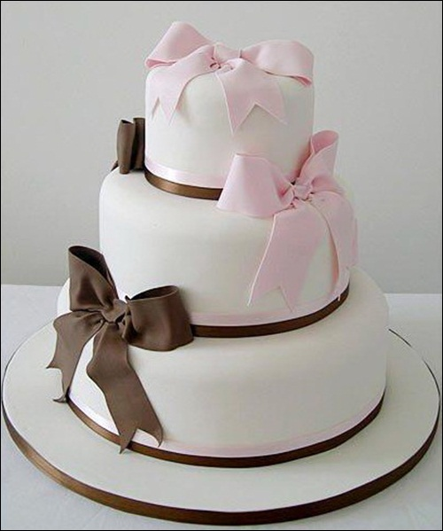 cakes-for-wedding-anniversary- (14)