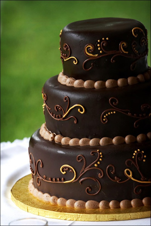 cakes-for-wedding-anniversary- (15)