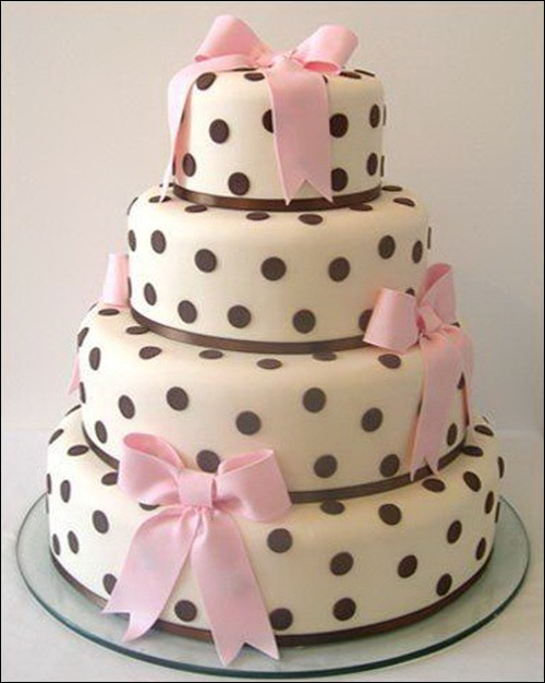 cakes-for-wedding-anniversary- (16)