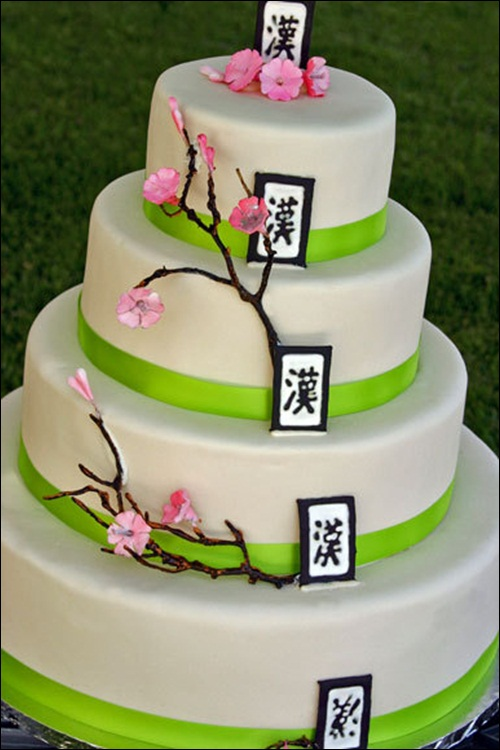cakes-for-wedding-anniversary- (18)