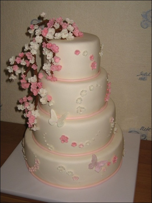 cakes-for-wedding-anniversary- (19)