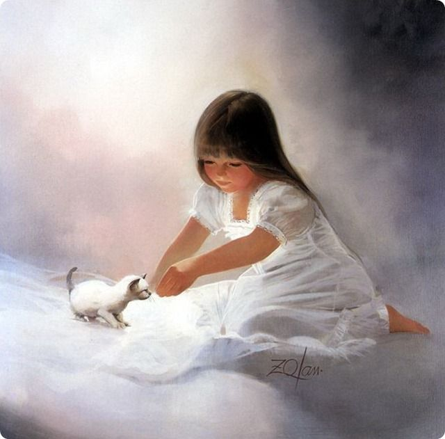 childhood-oil-paintings-by-donald-zolan- (1)