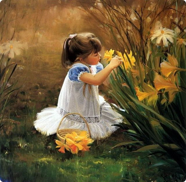 childhood-oil-paintings-by-donald-zolan- (10)