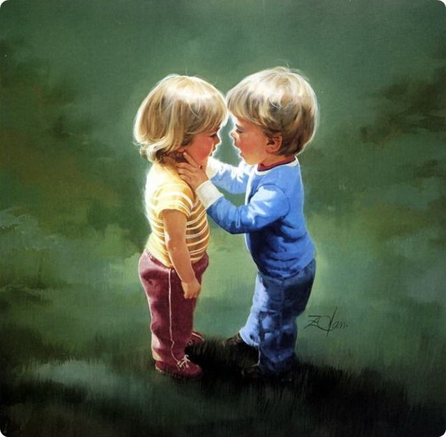 childhood-oil-paintings-by-donald-zolan- (17)