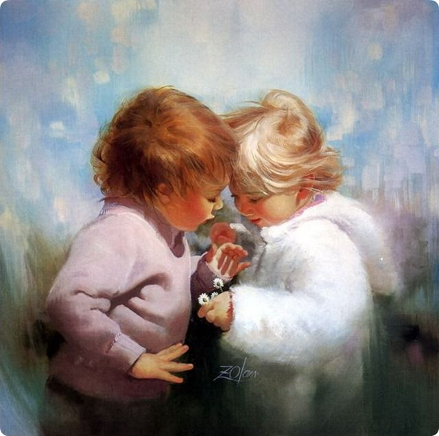 childhood-oil-paintings-by-donald-zolan- (21)