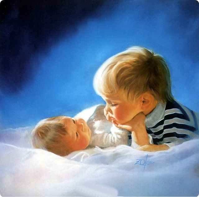 childhood-oil-paintings-by-donald-zolan- (6)