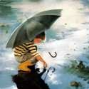childhood-oil-paintings-by-donald-zolan- (7)