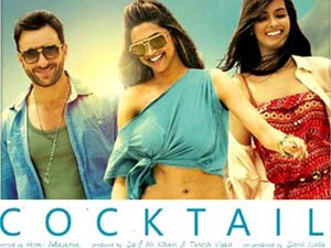 """cocktail-movie-2012-mp3-ringtones-2"""