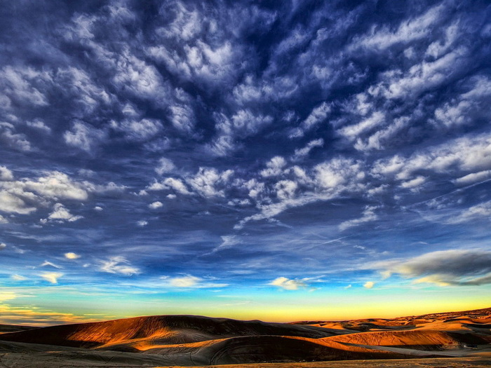 colorful-sky-17-photos- (11)